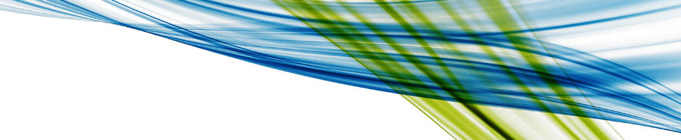 06 - Storie da cucire: come ti attacco una lampo in un lampo!